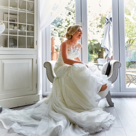 Bridal Photography by Peter Dyer Photographs010