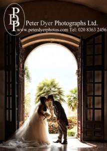 Lake Garda great weddings