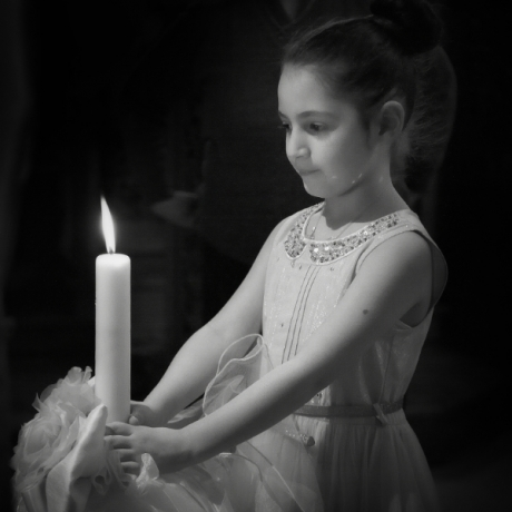greek-christenings-photogrphy-by-peter-dyer-photographs