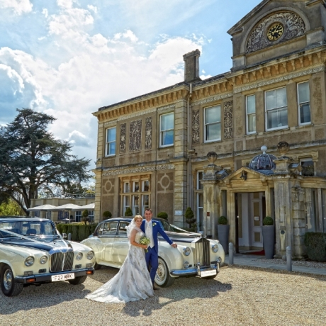 Down Hall Weddings_by Peter Dyer Photographs_7