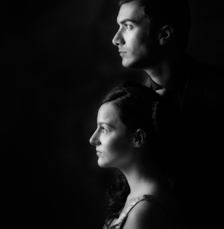 engagement-photo-shoot-enfield_006