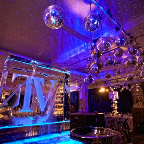 bar-mitzvahs-Photography-North-London-photographers