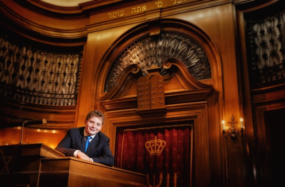 Bar-mitzvah-photography-by-Peter-Dyer-Photographs-011