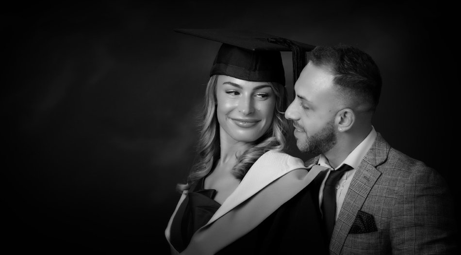 Graduation-Photography-by-Peter-Dyer-Photographs-011
