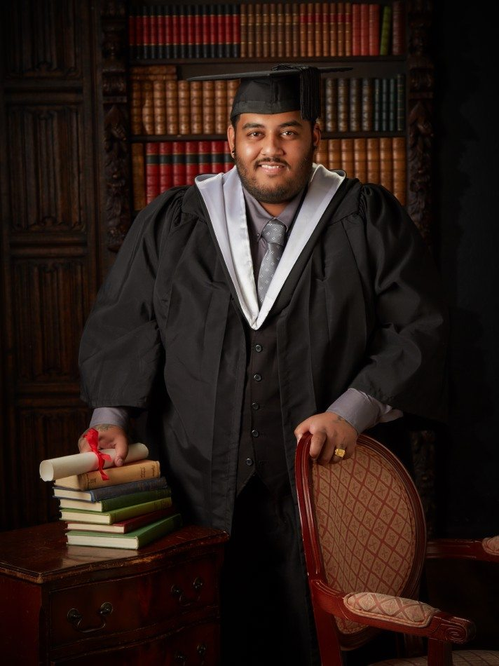 Graduation-Photography-by-Peter-Dyer-Photographs-022