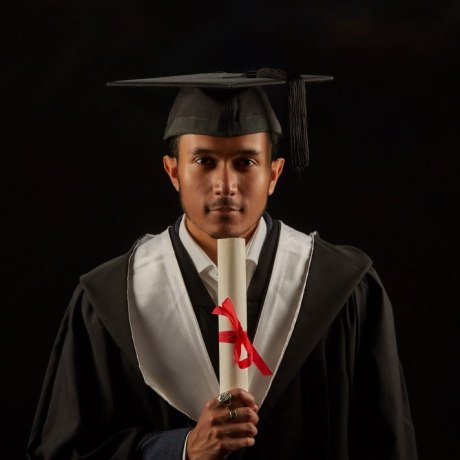 Graduation-Photography-by-Peter-Dyer-Photographs-009