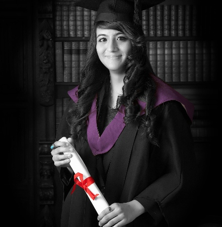 graduation-photography-in-north-london_029
