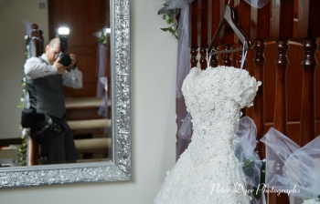 Bridal-Photography_by-Peter-Dyer-Photographs002