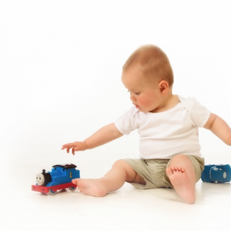 children-photographers-in-enfield_052