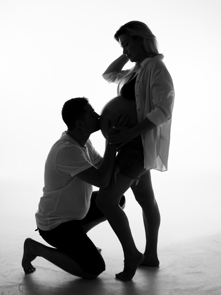 Maternity-Photography-by-Peter-Dyer-Photographs-028