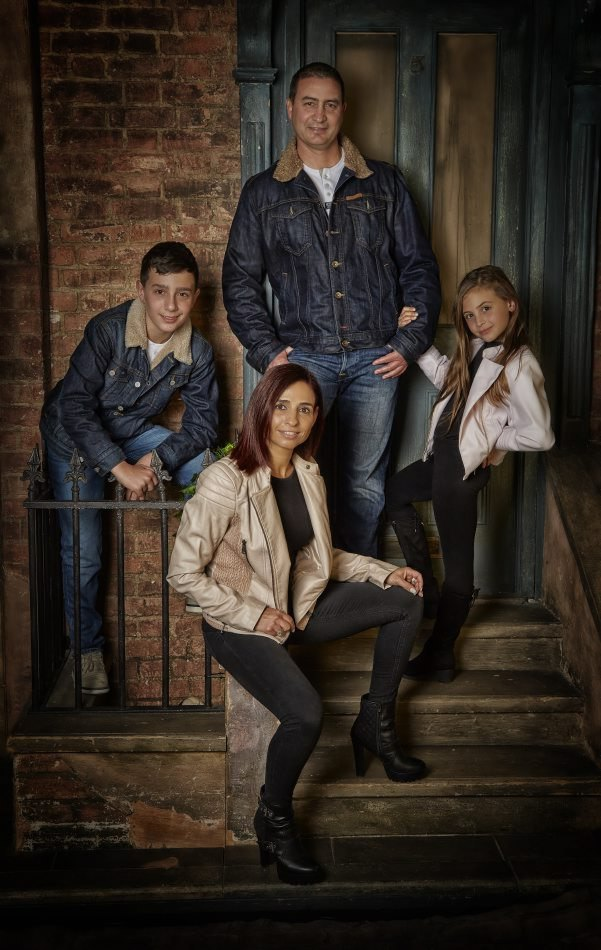 Family-Photoshoot-by-Peter-Dyer-Photographs-006