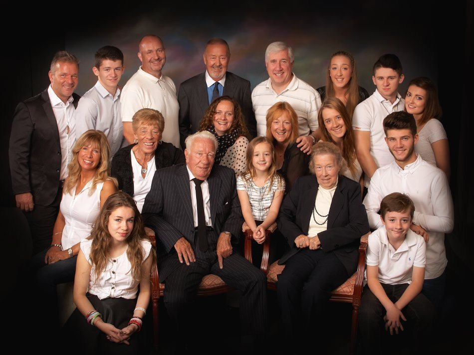Generation-Family-Photography-by-Peter-Dyer-Photographs-001