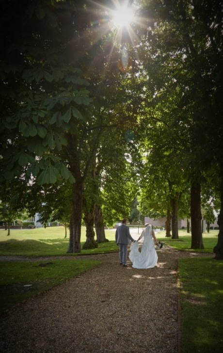 Channels-Estate-Wedding-Photography-by-Peter-Dyer-Photographs-013