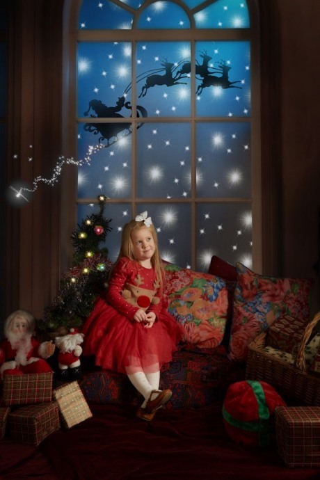 Christmas-photo-shoot-by-Peter-Dyer-Photographs-015