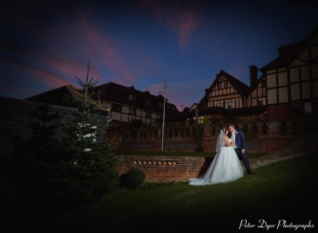 De-Rougemont-Manor-Wedding-Photography-by-Peter-Dyer-Photographs-018