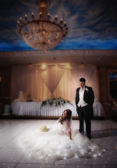 Regency-Wedding-by-Peter-Dyer-Photographs-001