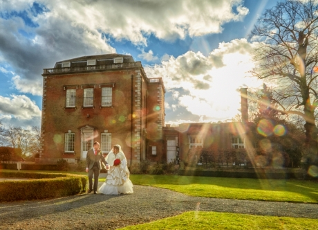 Theobalds-Park-Country-House-wedding-venue-by-Peter-Dyer-Photographs-Enfield-town_9