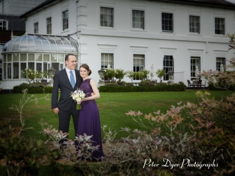 West-Lodge-Park-Wedding-Photography_by-Peter-Dyer-Photographs_4