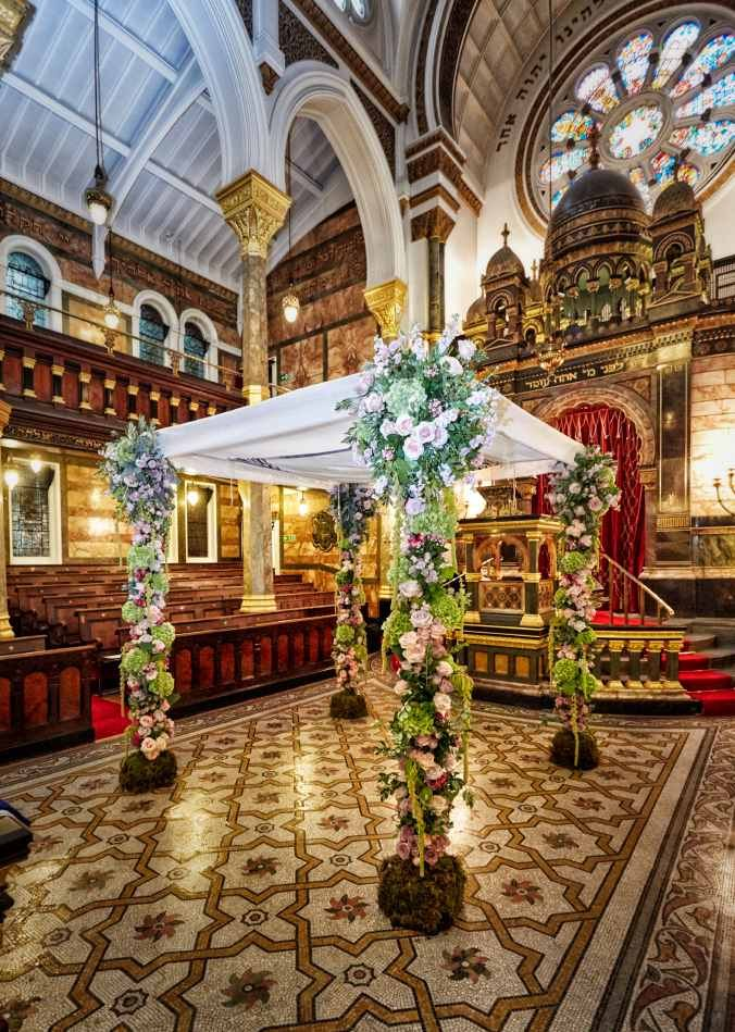 Jewish-wedding-photography-by-Peter-Dyer-Photographs-025