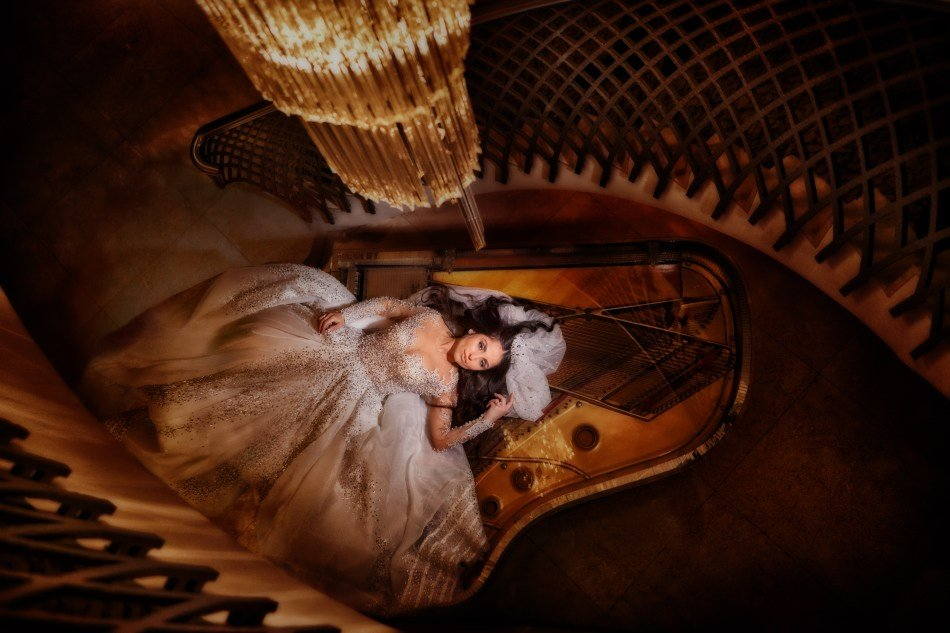 Wedding-Photography-by-Peter-Dyer-Photographs-048