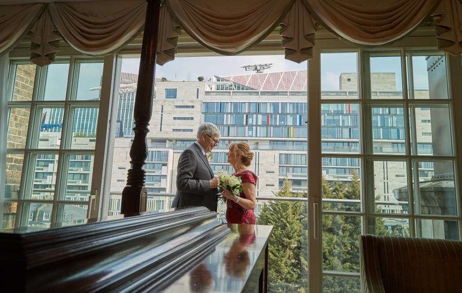 Wedding-Photography-by-Peter-Dyer-Photographs-064
