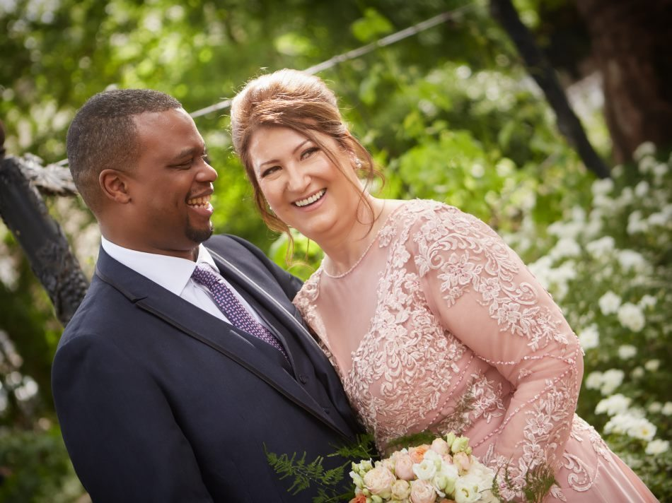 Wedding-Photography-by-Peter-Dyer-Photographs-066