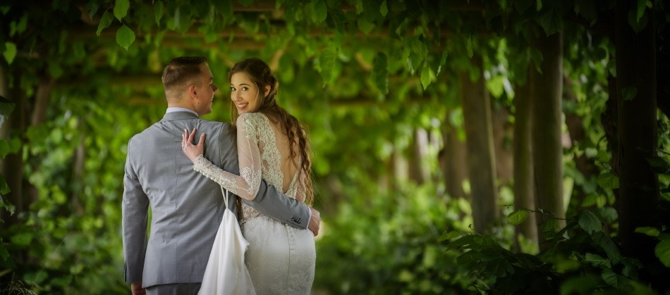 Wedding-Photography-by-Peter-Dyer-Photographs-070