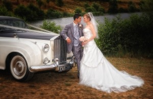 Hertford wedding photographers