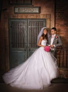 north london wedding photographers
