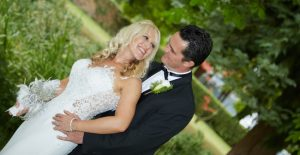 Hemel Hempstead wedding photography