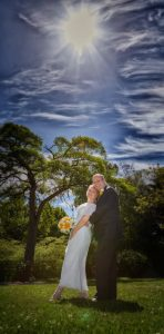 wedding-photography-west-lodge-park