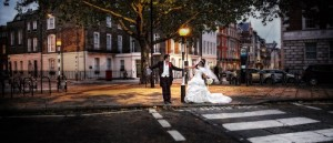 north london Greek Wedding photography