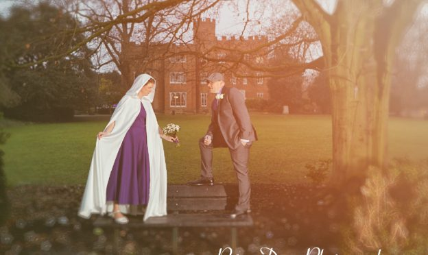 wedding-photography-hertford