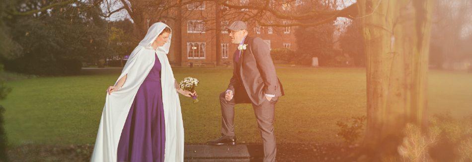 wedding-photography-hertford