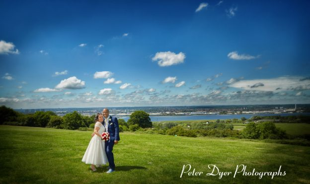 Gilwell_Park_Wedding_photography
