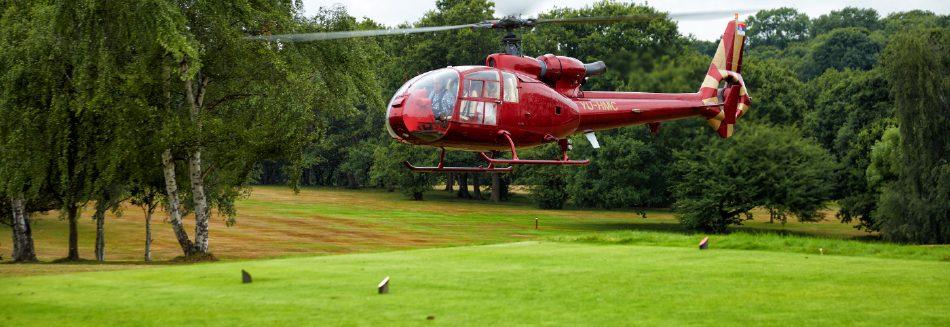 Wedding-photographs-at-crews-hill-golf-club